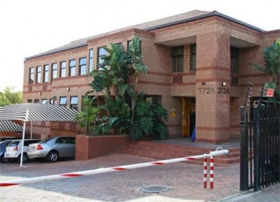 Ferndale Randburg Property Apartments Flats To Rent In Ferndale